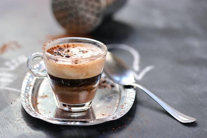 Кофе по-французски – история, тонкости приготовления, рецепты