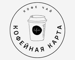 Портал о кофе и чае