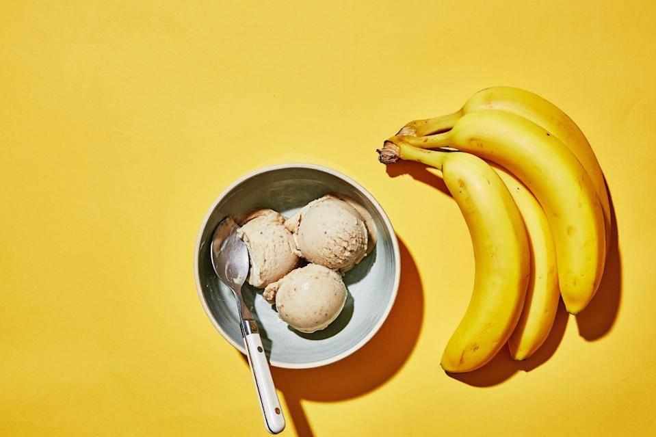 Кофе с бананом: рецепты, сочетание, польза и вред